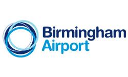 birmingham-airport-logo